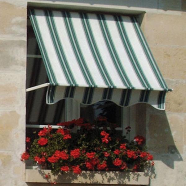 store-fenetre-exterieur-store-italienne