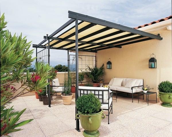 mobilier-pergola-toscan