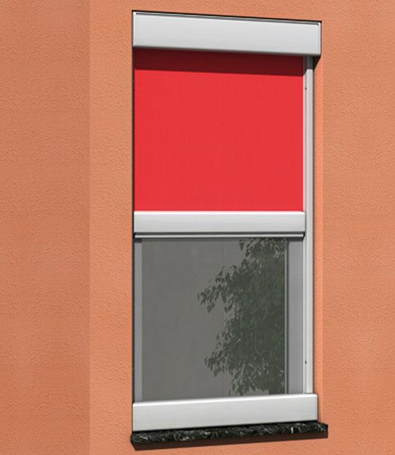 store-exterieur-de-fenêtre-a-la-réunion