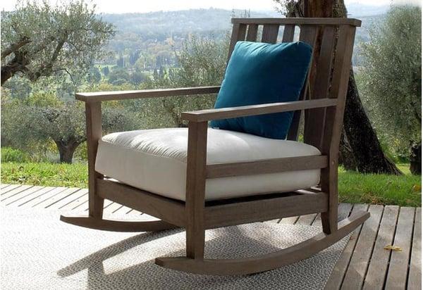 fauteuil-de-jardin-unopiu