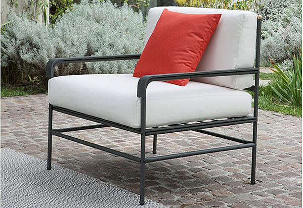 fauteuil-de-jardin-thermolaqué