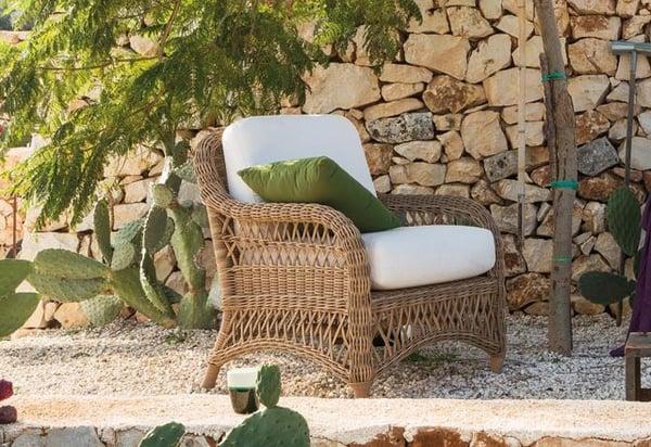 fauteuil-de-jardin-jolly-coussin
