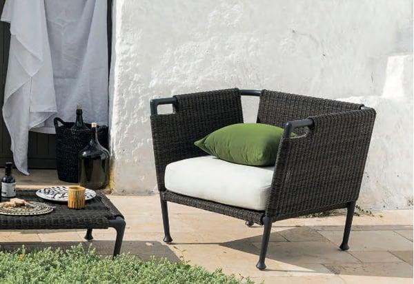 fauteuil-de-jardin-waprolace