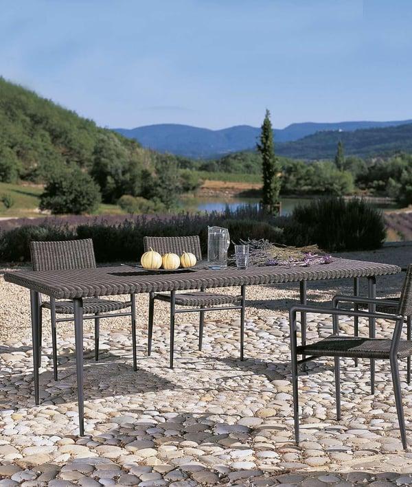proteger-table-jardin-reunion-materiaux-resistants