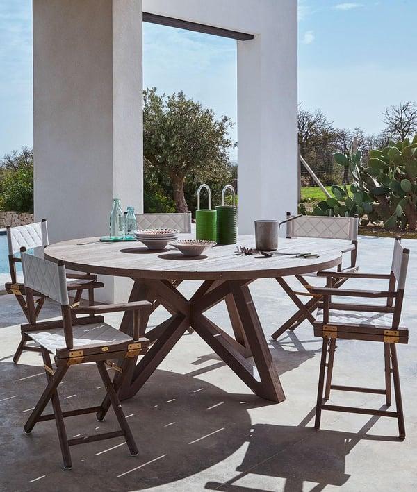 proteger-table-jardin-reunion-teck