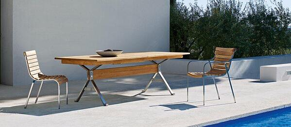 proteger-table-jardin-reunion-acier-inoxydable