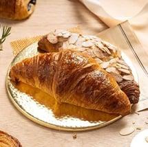 boulangerie-paul2
