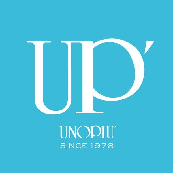 Logo_Unopiu1
