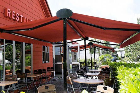 amenager-exterieur-restaurant-store