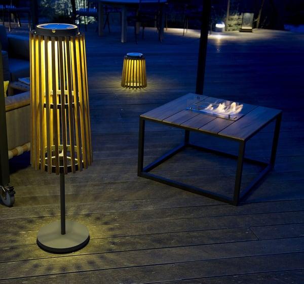 idees-amenagement-exterieur-luminaires