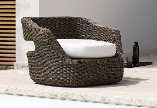 fauteuil-de-jardin-EDEN