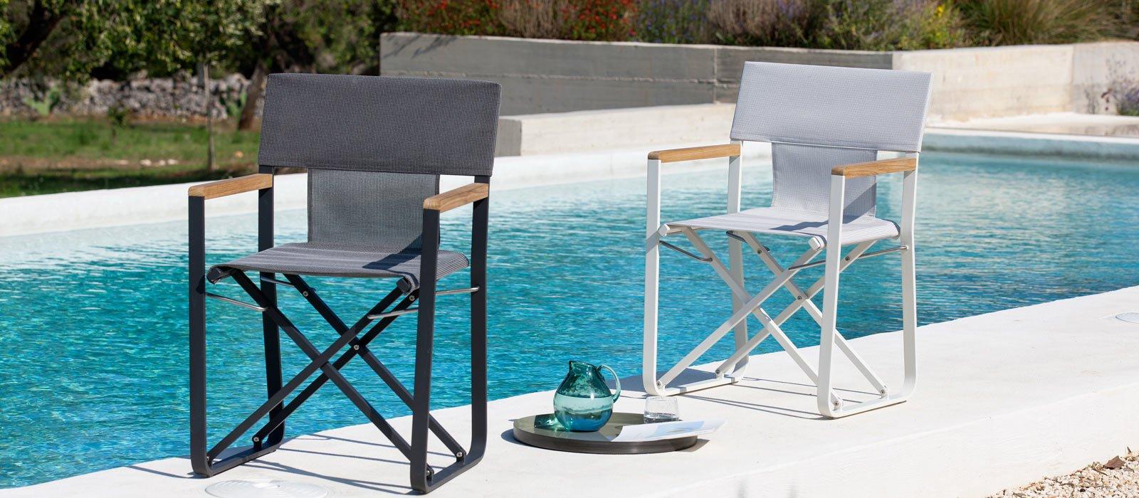 fauteuil-de-jardin-ocean