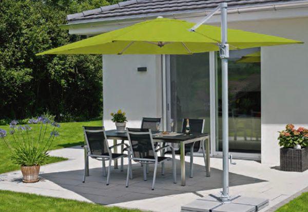 parasol-suncomfort-640-440