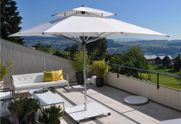 parasol-supremo-640-440