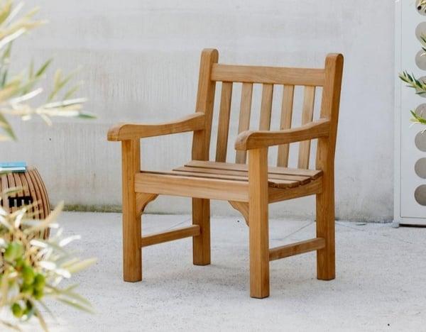 fauteuil-de-jardin-MILTON