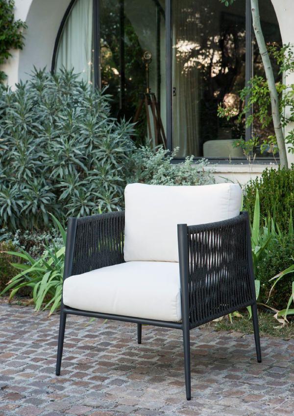 mobilier-de-jardin-resistant-pluies revetement