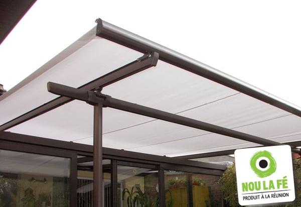 Store-anti-pluie-veranda