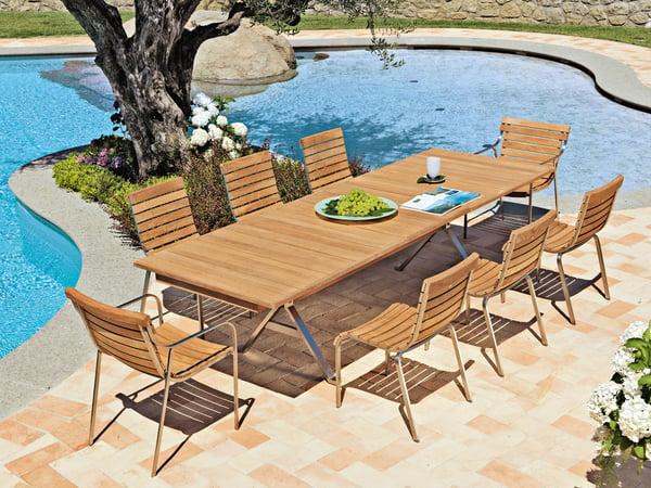 art-de-vivre-exterieur-tables-chaises