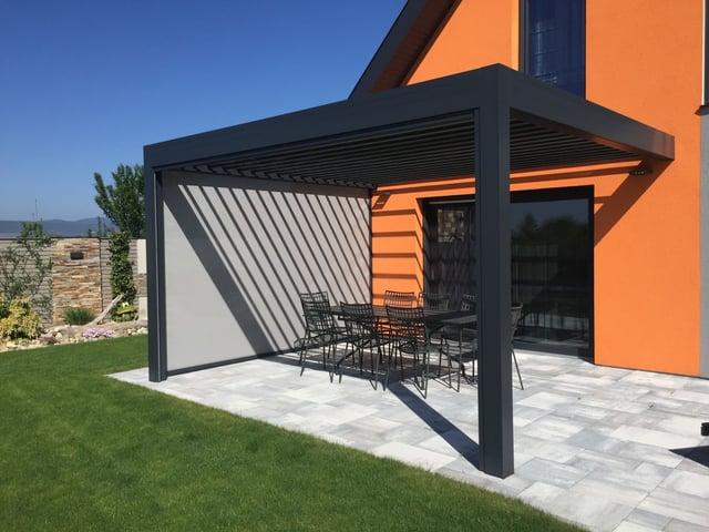 pergola-open-maison-orange-5