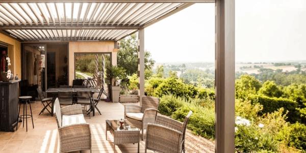 salon-terrasse-pergola