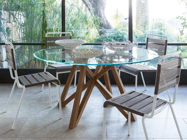 table ronde chelsea-croisette-2