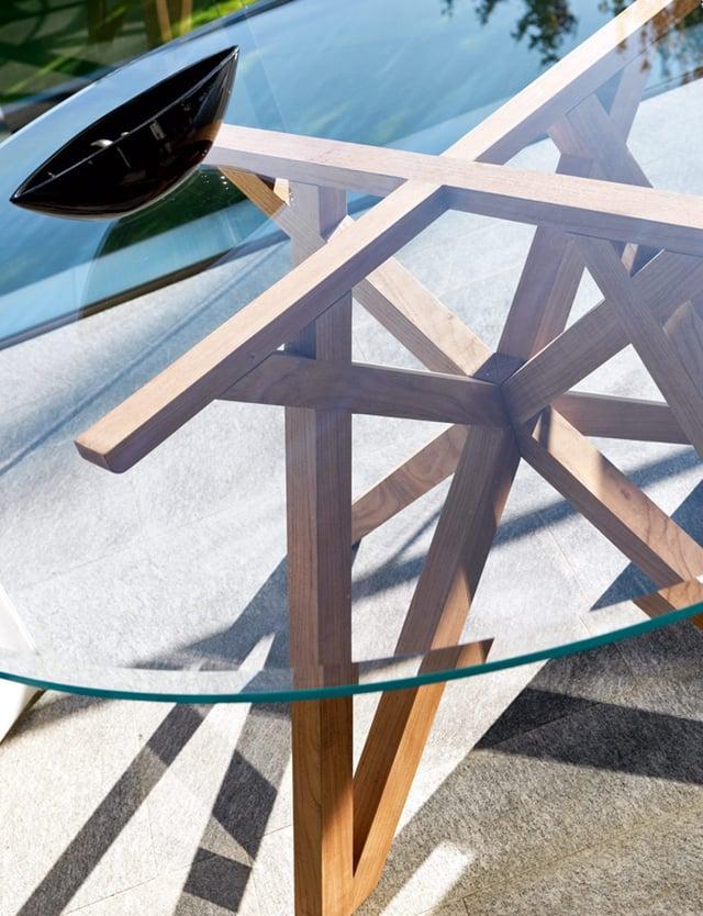 table_croisette_en_verre_de_unopiu_chelsea
