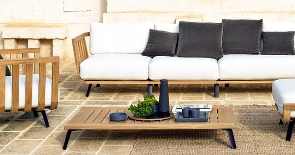 table à manger mobilier de jardin table basse