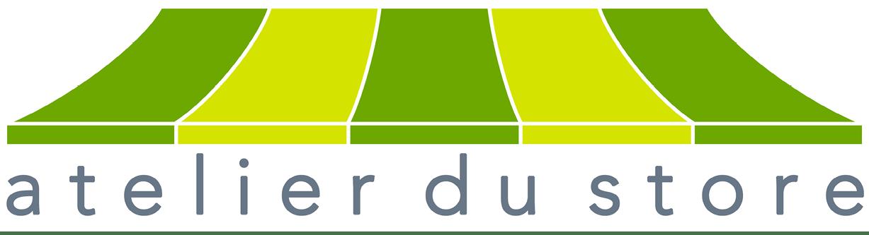 AtelierduStore