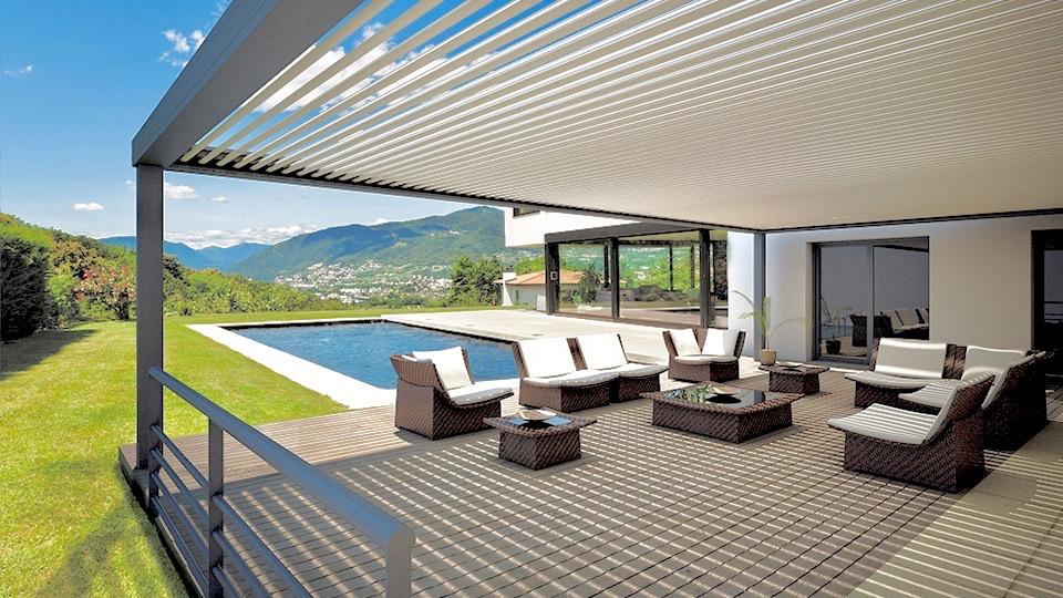 pergola-bioclimatique-terrasse